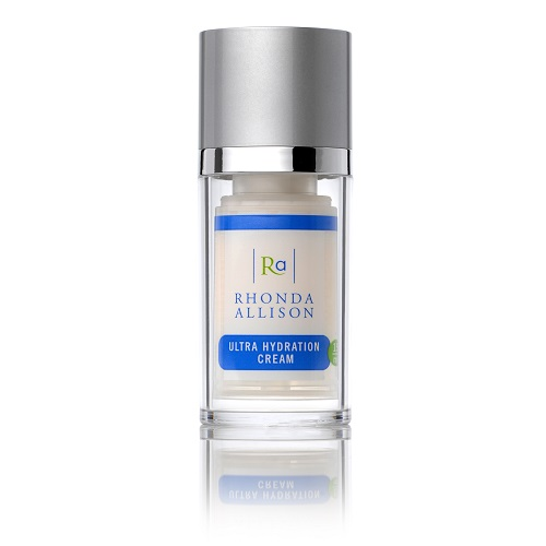 Rhonda Allison Ultra Hydration Cream