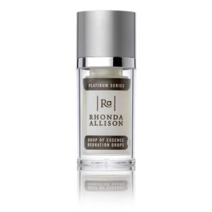 Rhonda Allison Drops of Essence Hydration Drops