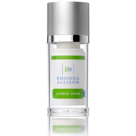 Rhonda Allison Blemish Serum