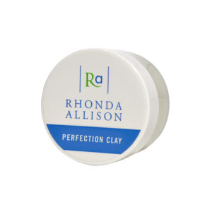 Rhonda Allison Perfection Clay