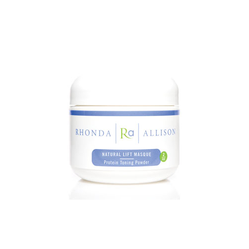 Rhonda Allison Natural Lift Masque