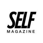 Self Magazine Anne Cecile Curot Le Visage Spa Boston
