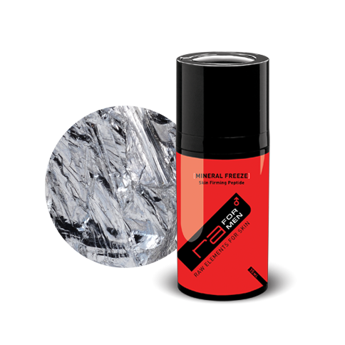 RA For Men Mineral Freeze