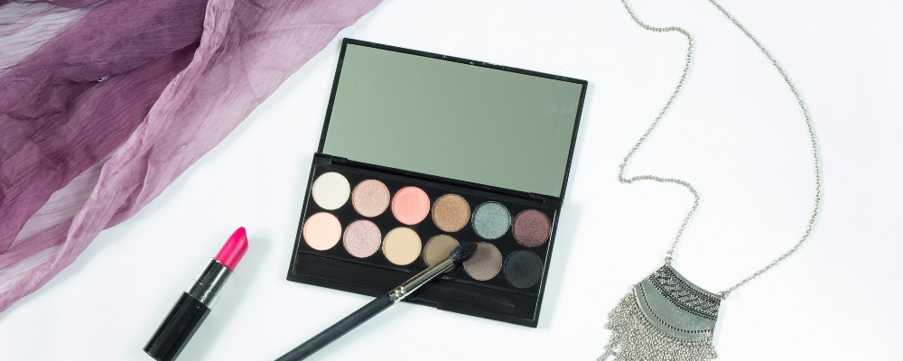 Le Visage Spa Boston Makeup