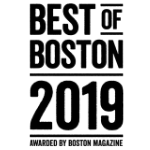 Best Of Boston Best Facial In Boston Le Visage Spa